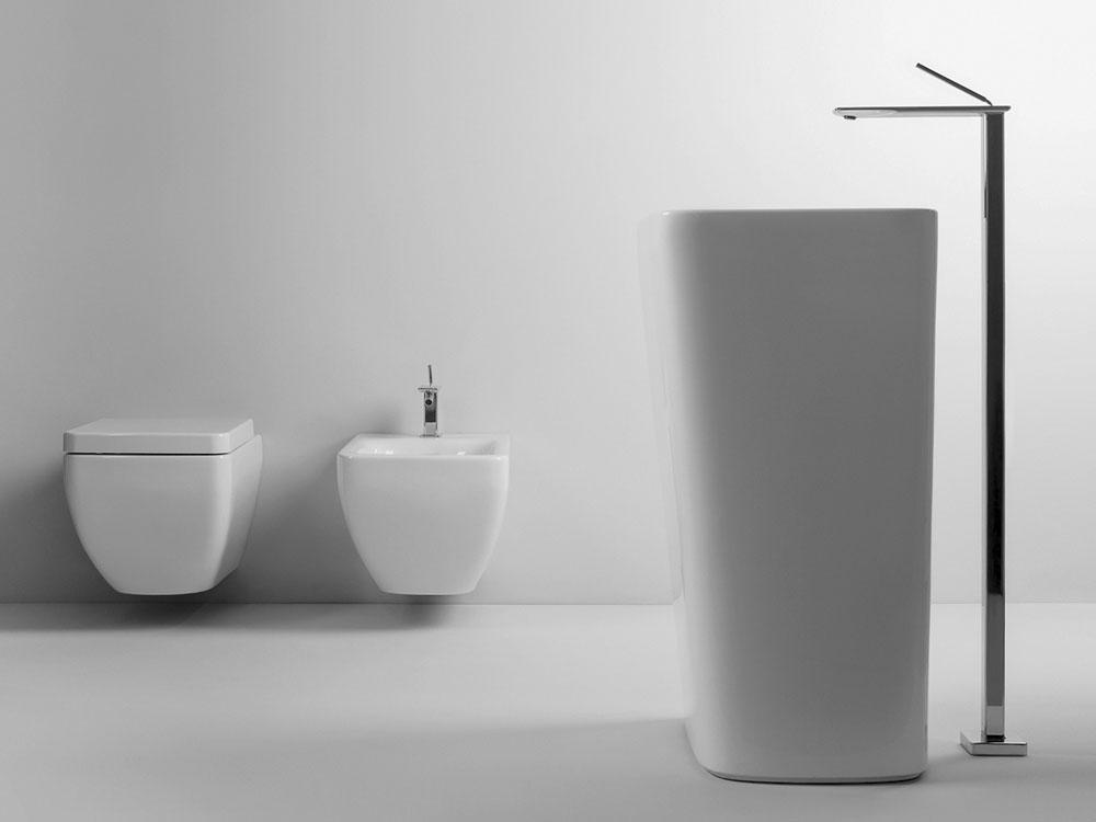 valdama ceramiche sanitari e lavabi bagno mam ceramiche
