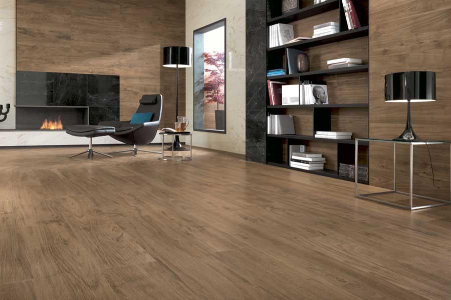Gres effetto legno di atlas concorde mam ceramiche for Gres effetto legno senza fuga