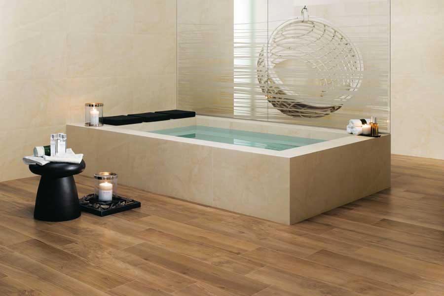 gres effetto legno di atlas concorde mam ceramiche. Black Bedroom Furniture Sets. Home Design Ideas