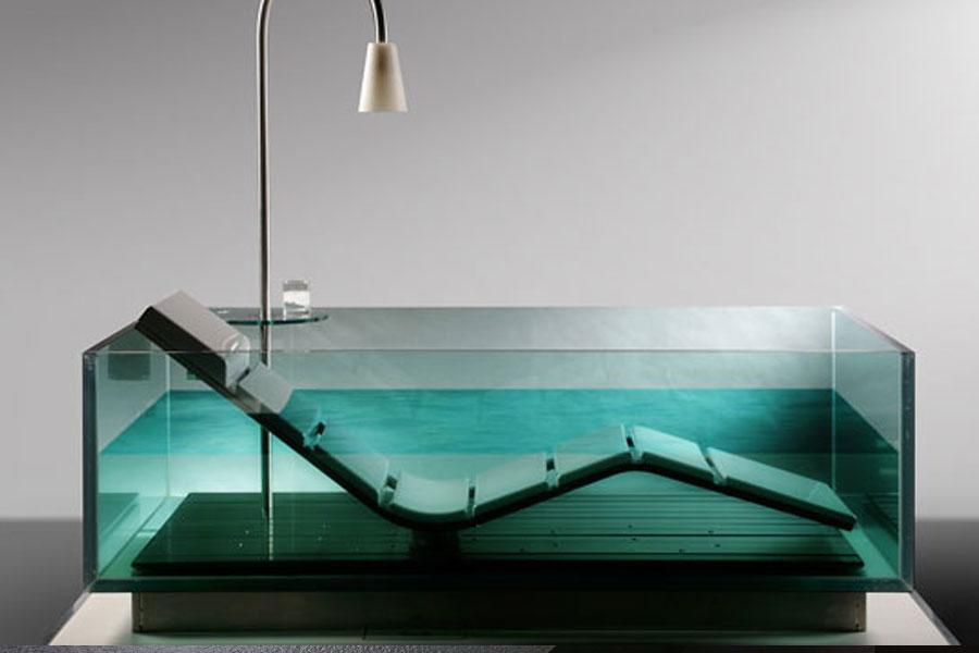 Vasca Da Bagno Trasparente : Quale vasca da bagno scegliere. mam ceramiche