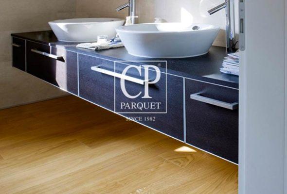 Consigli e novit sul mondo di casa e arredamento blog - Parquet in bagno consigli ...