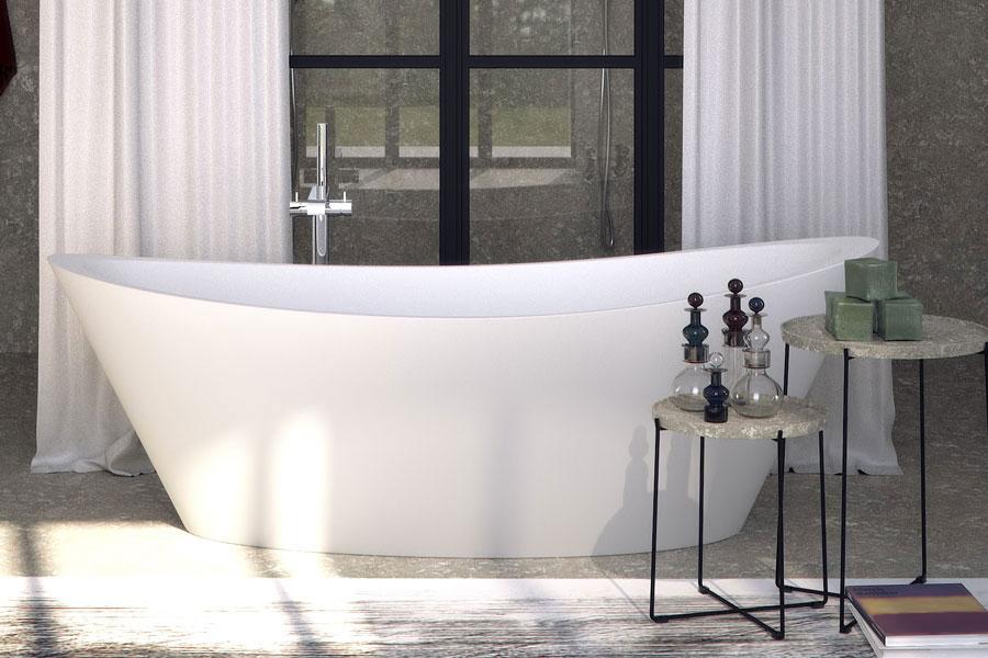 Arredo bagno roma mobili bagno delle migliori marche for Arredo bagno 2017