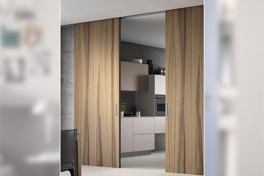 Porte da interno ed esterno vendita porte interne roma for Porte da interno roma