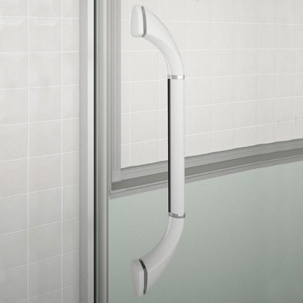 Cabine doccia design la scelta giusta variata sul for G m bagno di giuntini massimo