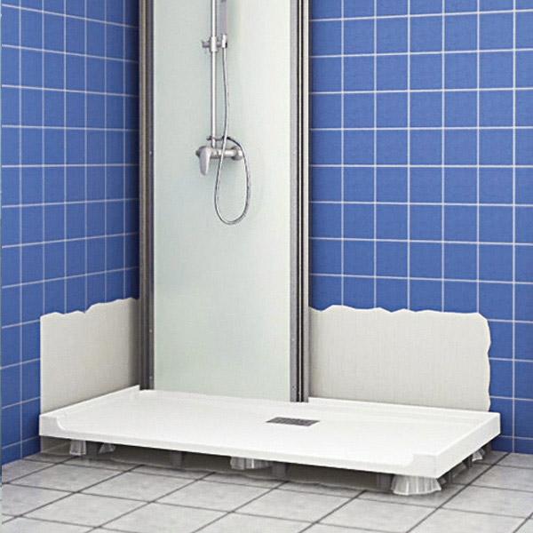 Grandform box doccia cabine doccia di design migliori for G m bagno di giuntini massimo
