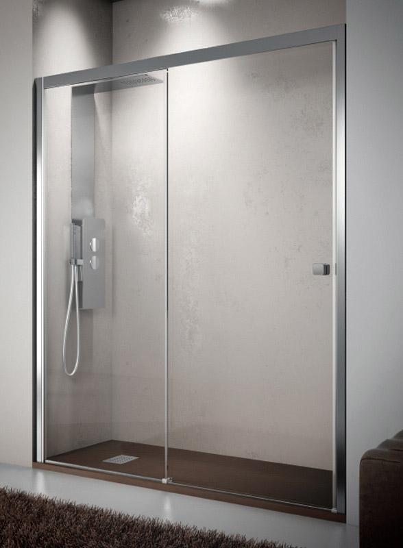 Grandform box doccia cabine doccia di design migliori - Cabine doccia novellini prezzi ...