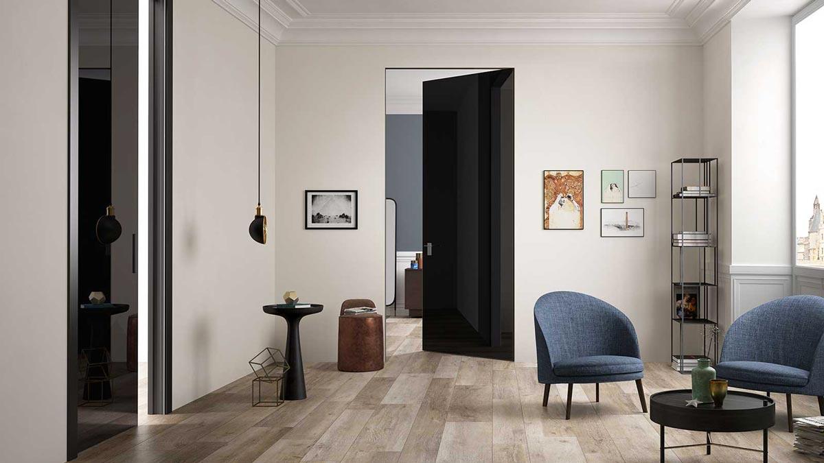 Porte ferrerolegno porte finestre roma porte per interni for Ferrero porte prezzi