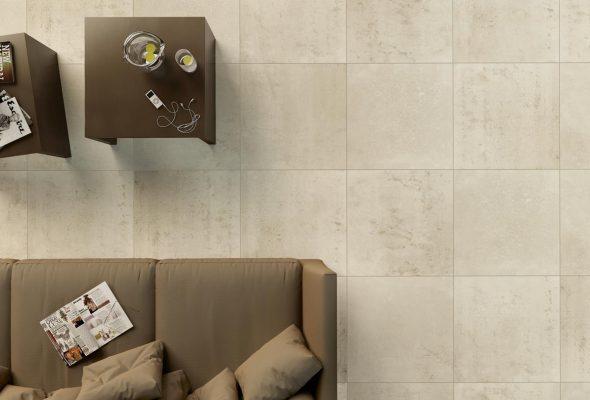 Design di lusso per il bagno