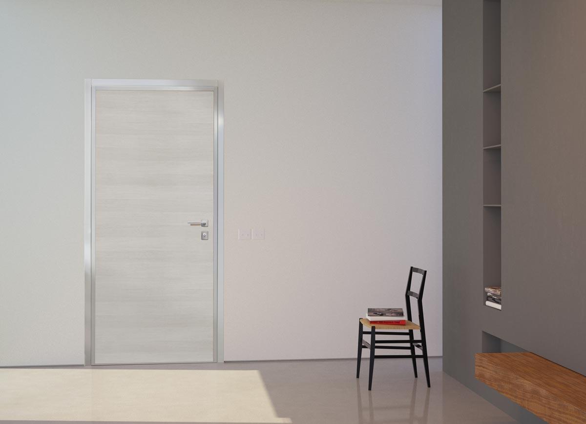 Gardesa porte blindate porte di sicurezza portoncini - Porte garofoli opinioni ...
