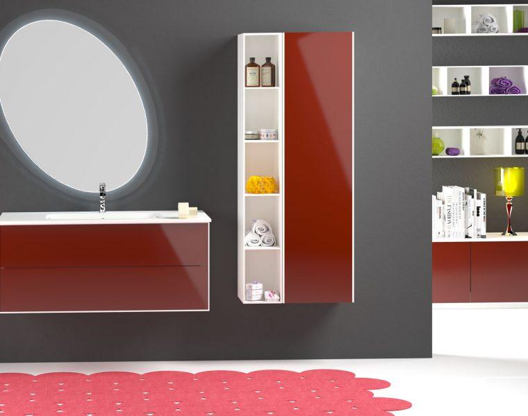 Arredo bagno roma mobili bagno delle migliori marche - Mobili bagno marche ...