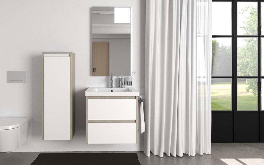 Berloni mobili bagno made in italy mobili bagno classici - Mobili bagno berloni ...