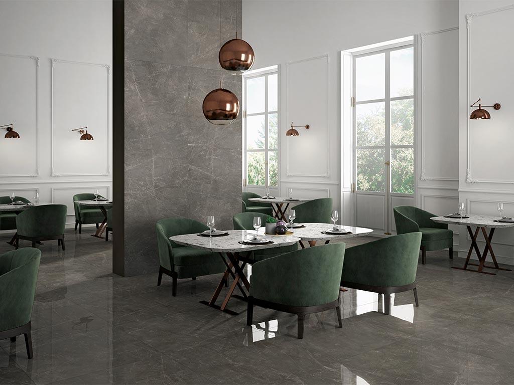 Panaria pavimenti in kerlite roma pavimenti per bagno e cucina