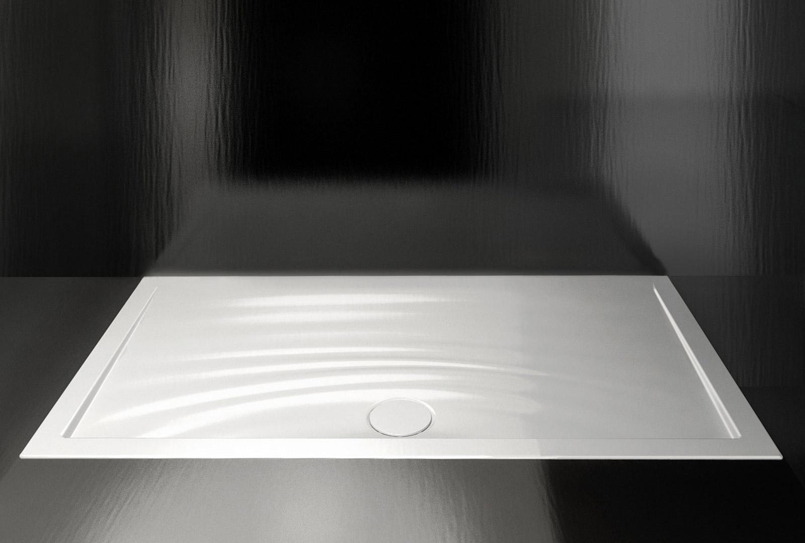 Piatti doccia roma piatto doccia filo pavimento for Prezzi piatti doccia