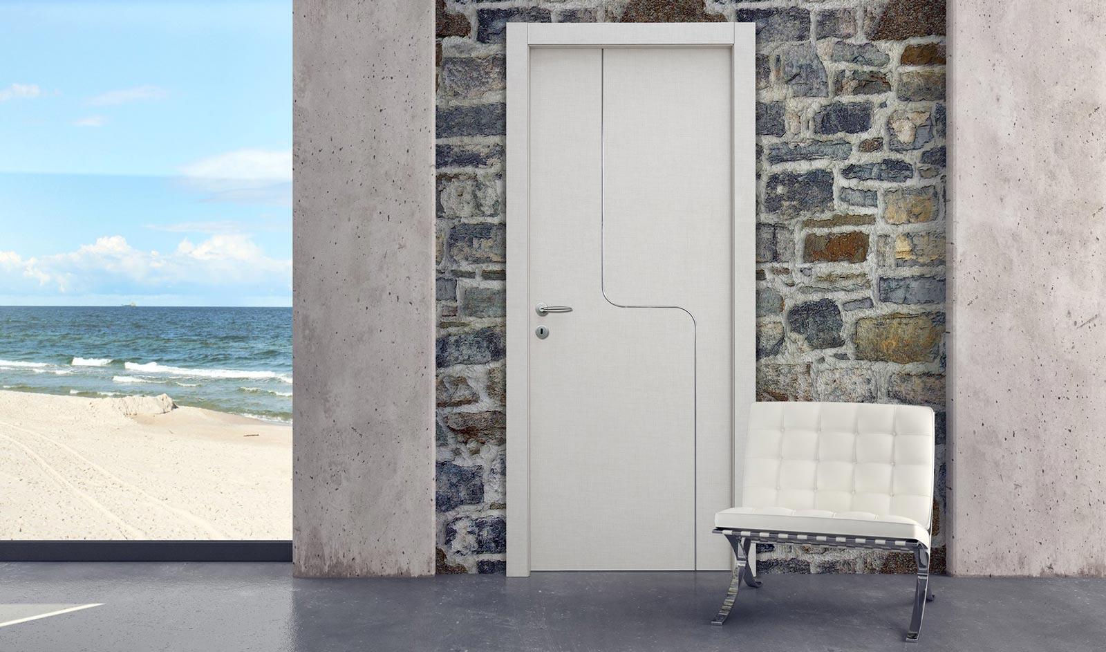 Montaggio porta interna 28 images casa immobiliare - Montaggio porte interne video ...