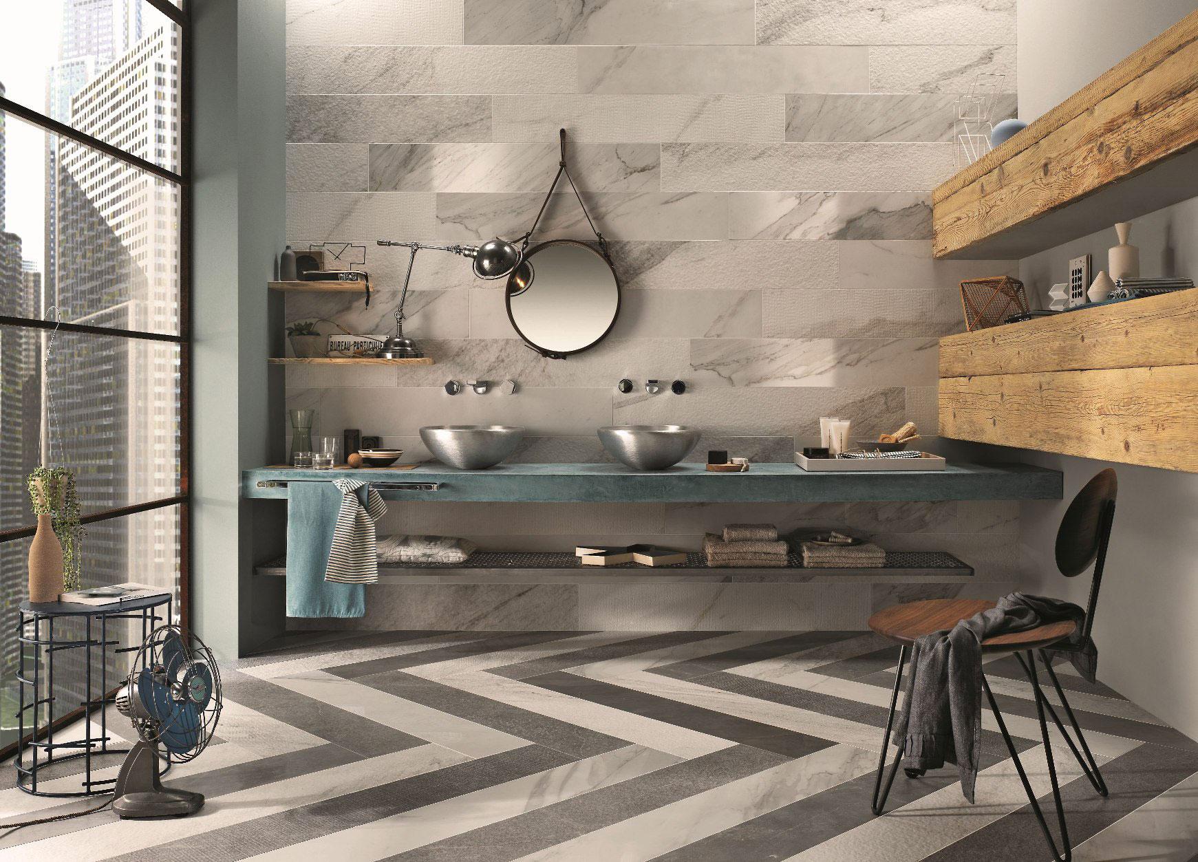 rivestimento bagno design – Comarg.com