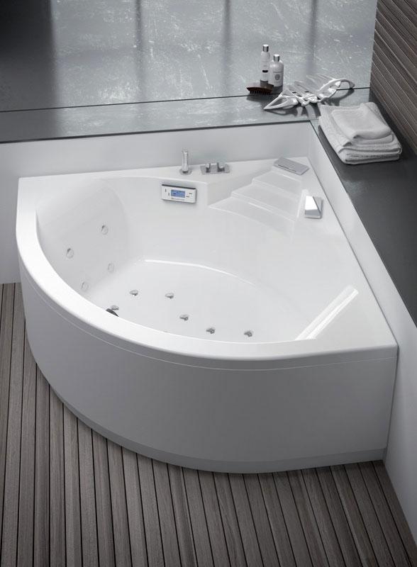 Grandform Vasche Da Bagno