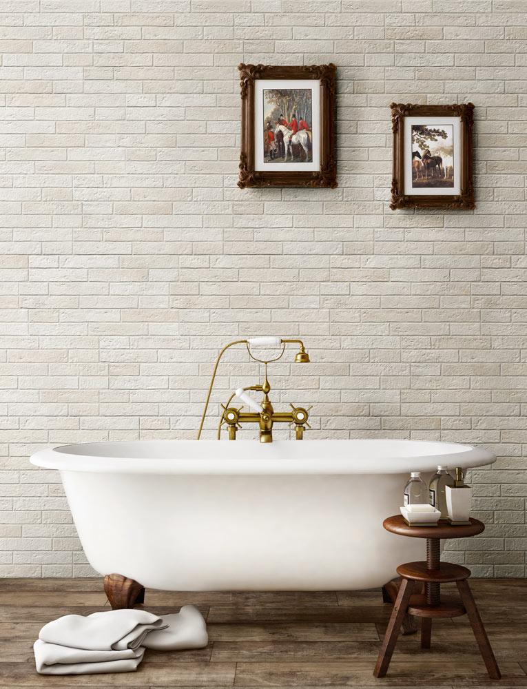 Fiordo rivestimenti bagno in ceramica e gres porcellanato rivestimenti in offerta roma - Rivestimenti bagno roma ...