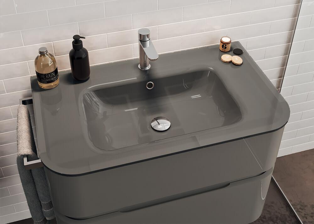 Berloni mobili bagno made in italy mobili bagno classici e moderni