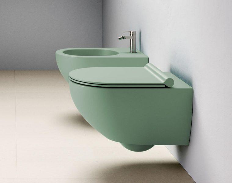 Mobili Da Bagno Moderni Roma.Arredo Bagno Roma Mobili Bagno Delle Migliori Marche Mam Ceramiche