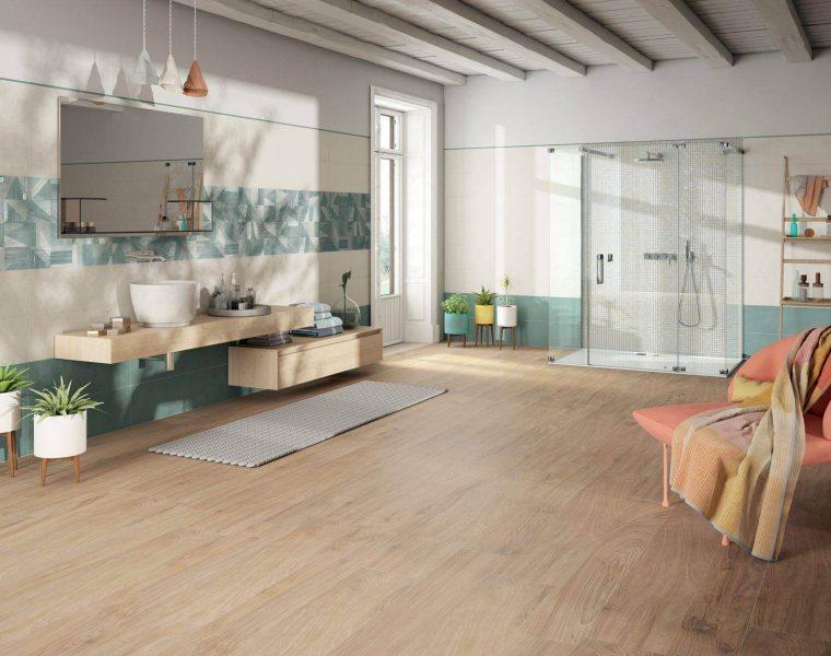Pavimenti e rivestimenti roma mam ceramiche arredo bagno - Pavimenti e rivestimenti bagno prezzi ...