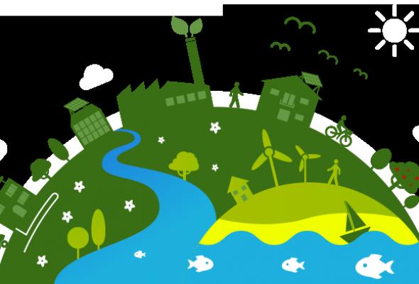 HAI MAI PENSATO ALLA GREEN ECONOMY?💚