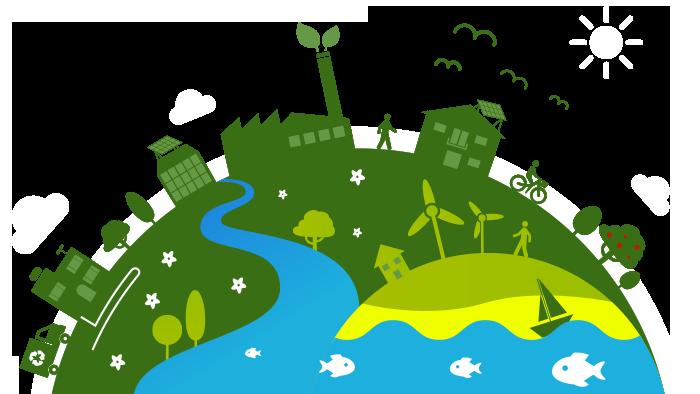 green-economy-foto