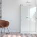 Box doccia: guida alla scelta e caratteristiche