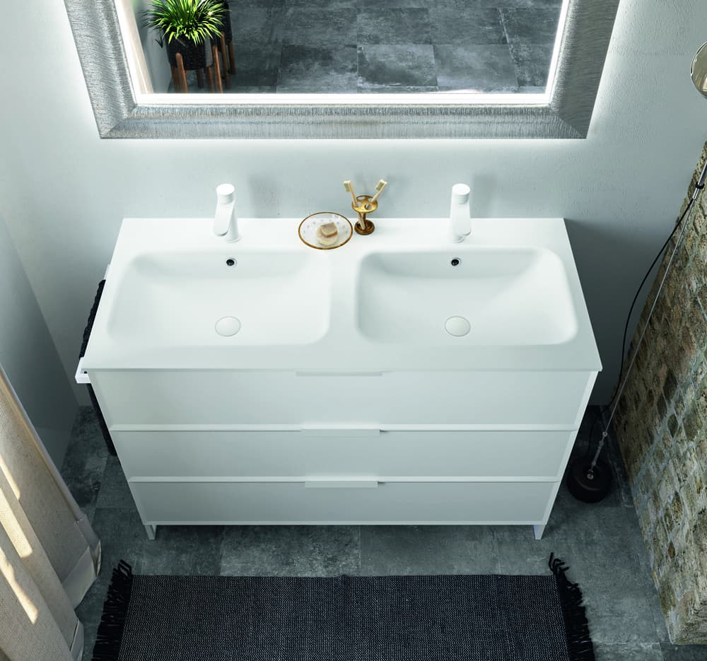 mobili bagno berloni suite