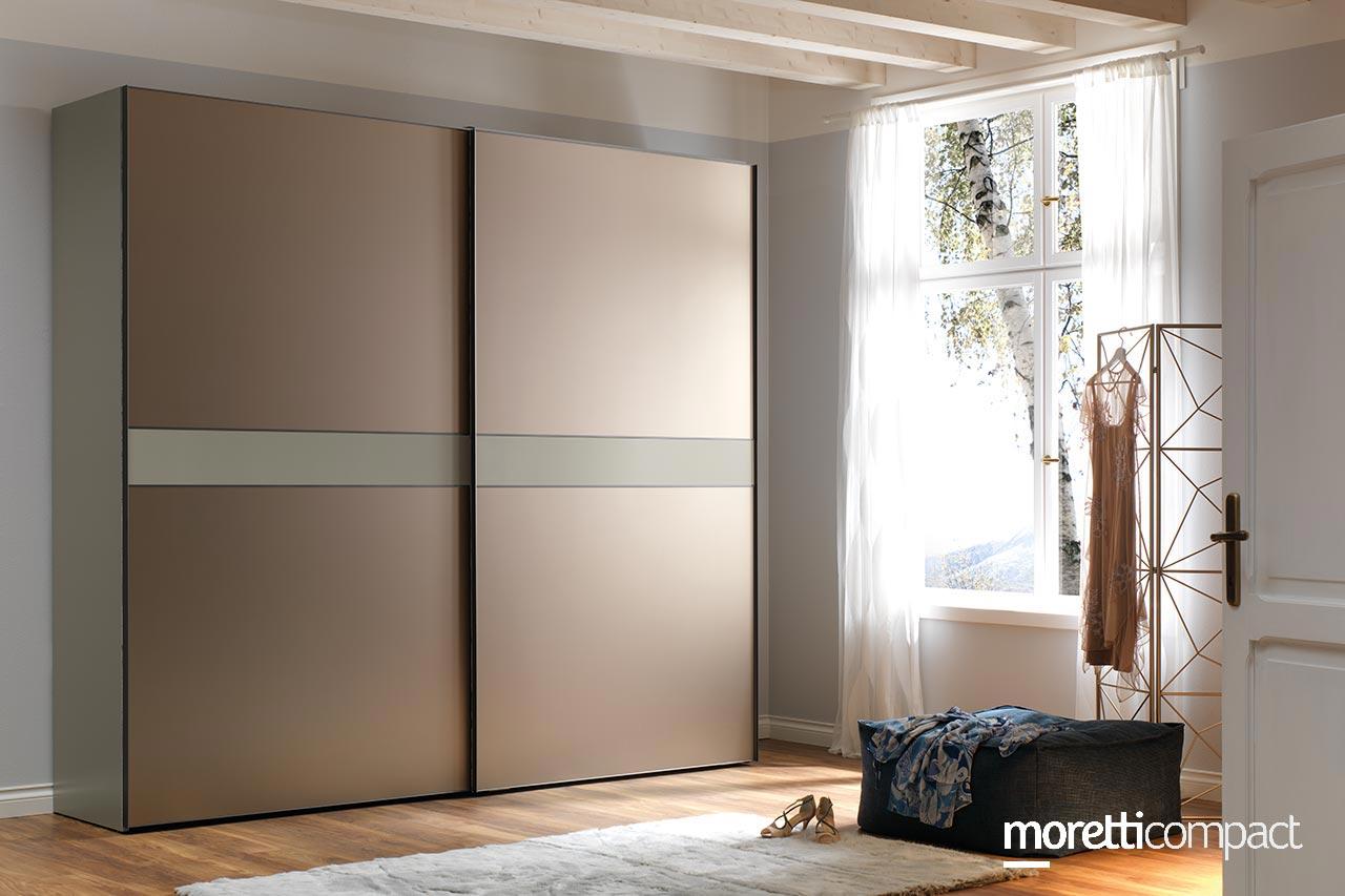 Camerette Ragazzi Moretti Prezzi moretti compact | camere da letto | collezione camere e